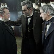Lincoln :l'Amérique se déchaîne