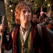 Le Hobbit :un succès en demi-teinte