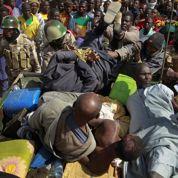 Mali : Gao à l'heure de l'épuration