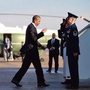 Immigration: Obama dévoile sa réforme