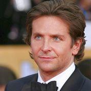 Bradley Cooper : «Aux Oscars avec ma mère»