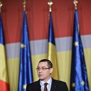 La Roumanie tancée par l'Union européenne