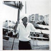 Jean Cocteau, un poète en liberté
