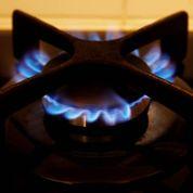 Une nouvelle hausse des prix du gaz se profile
