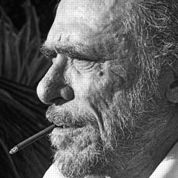 James Franco va porter Bukowski à l'écran