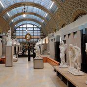 Musée d'Orsay: ATD veut porter plainte