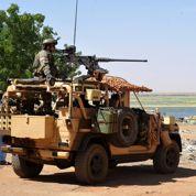 Mali : la prise de Kidal ravive les tensions