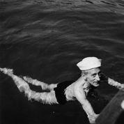 Jean Cocteau, loin des clichés