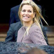 L'Argentine fière de «sa» princesse