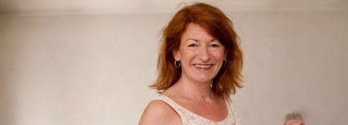 Comédie-Française : Muriel Mayette vise un autre mandat