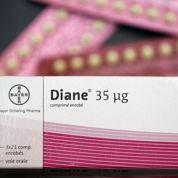 Remplacer Diane 35 : un casse-tête
