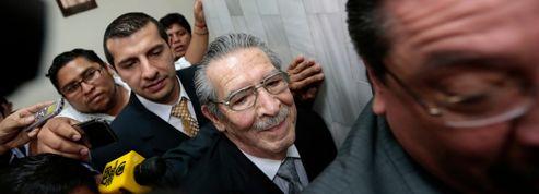 Un génocide en procès au Guatemala
