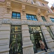 Monte dei Paschi: la Banque d'Italie riposte