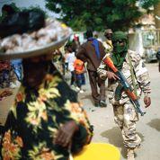 Le Mali face au défi de la réconciliation