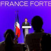 2012: les comptes de Sarkozy rejetés