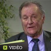 Uderzo : «Depardieu a eu raison de partir»