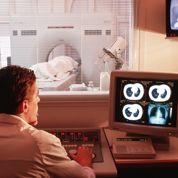 Pourquoi dépister le cancer du poumon ?