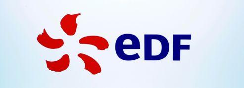 Cyberarnaque : de faux courriels EDF par centaines de milliers