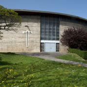 Avec la crise, la vente d'églises s'accélère