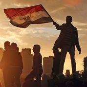 En Égypte, l'opposition se radicalise
