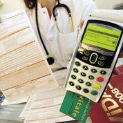 Médecins: accord historique caduc
