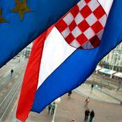 La Croatie dégradée par Moody's