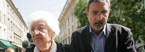 Affaire Agnès Le Roux : «L'épreuve recommence» pour la famille