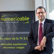«Le rachat de SFR par Numericable a du sens»