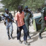 L'armée malienne accusée d'exécutions