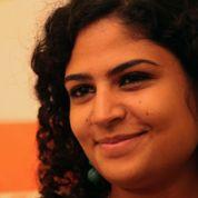 «Plus de liberté depuis la révolution en Égypte»