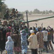 Mali : un succès salué mais inachevé