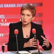 Hollande : des décisions fiscales «désastreuses»