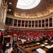 PMA: gouvernement et majorité cafouillent
