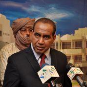 Mali : l'atout touareg pour libérer les otages
