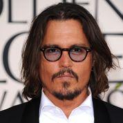 Johnny Depp va jouer Whitey Bulger
