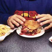 Diabète: de plus en plus des personnes précaires