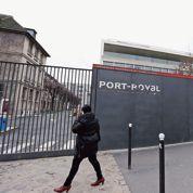 Port-Royal: ce qui s'est passé à la maternité