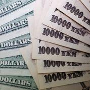 Comment le Japon arelancé la guerre des monnaies