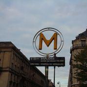 Le plan de métro des loyers parisiens