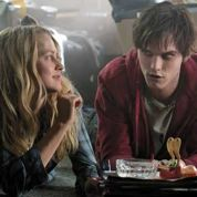 Warm Bodies s'empare de la tête du box-office
