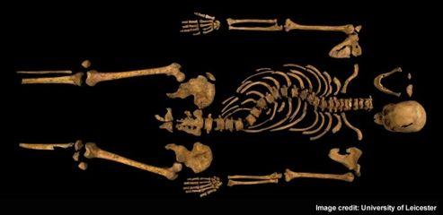 [Royaume-Uni] - Le squelette de Richard III a été authentifié Cf980c06-6eba-11e2-9aca-a936999129bc-493x240
