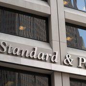 Les USA portent plainte contre S&P