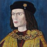 [Royaume-Uni] - Le squelette de Richard III a été authentifié Ff9705e6-6eb1-11e2-9aca-a936999129bc-150x150