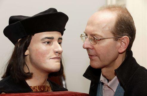 [Royaume-Uni] - Le squelette de Richard III a été authentifié 56514374-6f98-11e2-aeab-befcc067588b-493x325