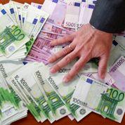 Le paiement en billets suspect dès 7500euros