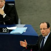 Un succès d'estime avant Bruxelles