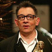 Arias: «L'opéra a besoin de ses fastes»