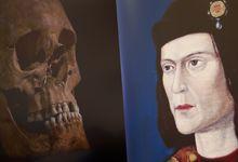 [Royaume-Uni] - Le squelette de Richard III a été authentifié A807506a-6f9c-11e2-aeab-befcc067588b-220x150