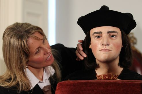[Royaume-Uni] - Le squelette de Richard III a été authentifié Ac593576-6f9b-11e2-aeab-befcc067588b-493x328