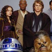 Star Wars : Yoda et les autres auront leur film